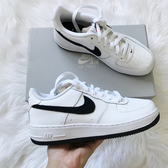 Nike Shoes Brand New Air Force 1 Low Poshmark